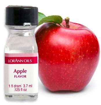 1 Dram Lorann - Apple