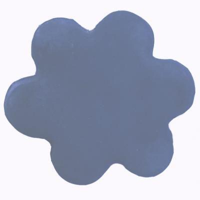 Blossom Petal Dust - Blueberry