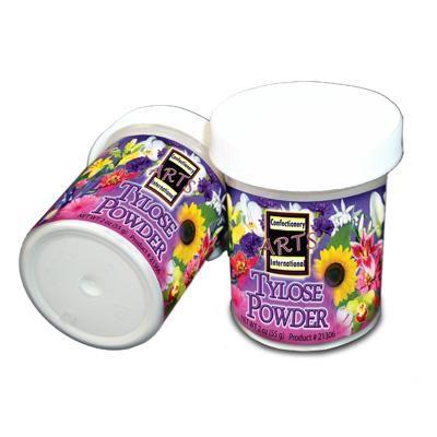 CAI Tylose Powder
