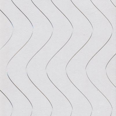 Impression Mat - Lines Wavy (4)