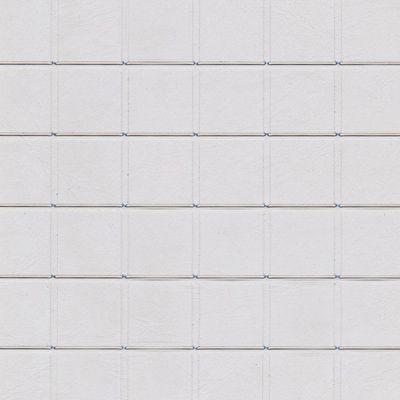 Impression Mat - Small Square (4)