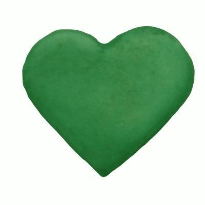 Designer Luster Dust - Emerald