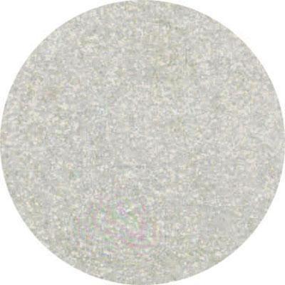 4.5g Fine Glitter Dust Silver