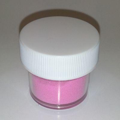 4.5g Fine Glitter Dust Pink