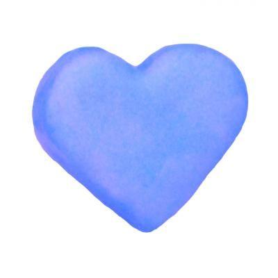 Designer Luster Dust - Blue Sapphire