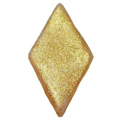 Imperial Dust - Imperial Gold Highlighter