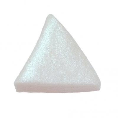 Empress Pearl Dust - Ultra Super Pearl