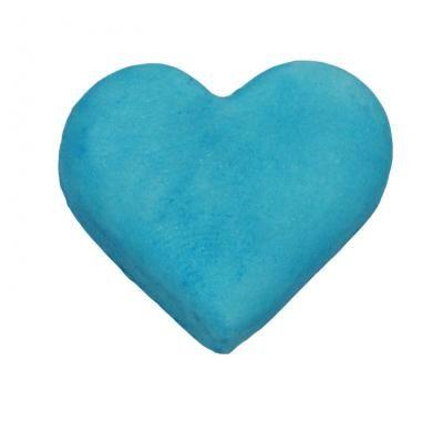Designer Luster Dust - Hawaiian Blue
