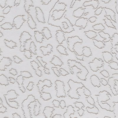 Impression Mat - Leopard