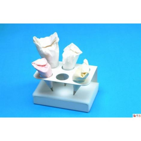 PME Icing Bag Stand