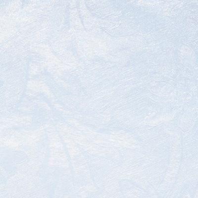Poly Foil Wrap - White