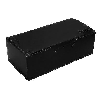 1# Black Candy Box 25 pc