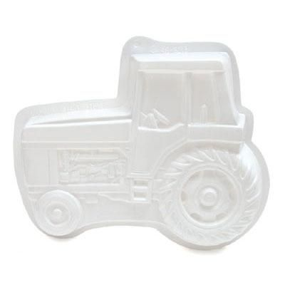 Plastic Pan - Tractor