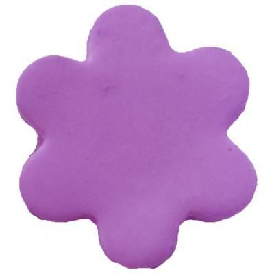 Blossom Petal Dust - Violet