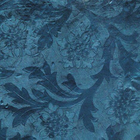 Poly Foil Wrap - Navy