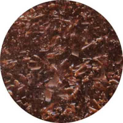 1/4 oz Edible Glitter - Brown