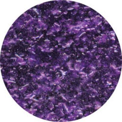 1 oz Edible Glitter - Lavender
