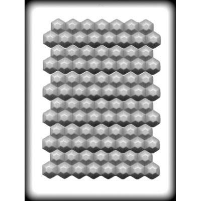 Jewel Design Breakup Hc Mold