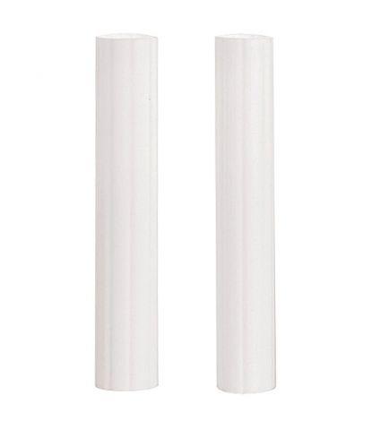 Hidden Pillars 6 in