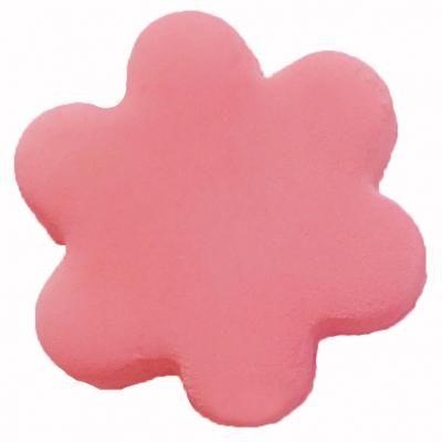 Blossom Petal Dust - Flamingo