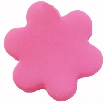 Blossom Petal Dust - Rose Pink