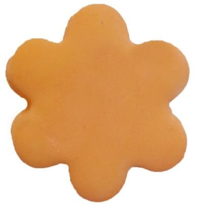 Blossom Petal Dust - Apricot