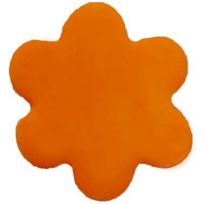 Blossom Petal Dust - Orange