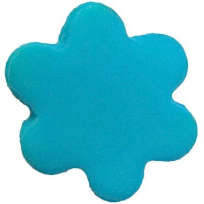 Blossom Petal Dust - Turquoise