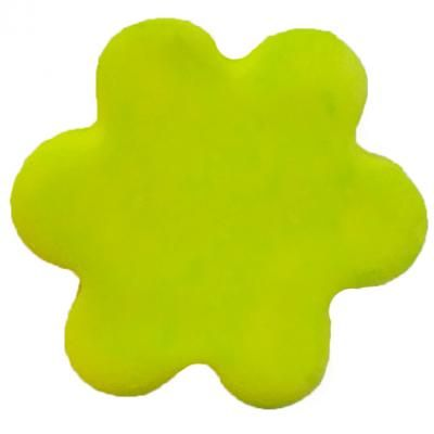 Blossom Petal Dust - Key Lime