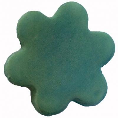 Blossom Petal Dust - Jade