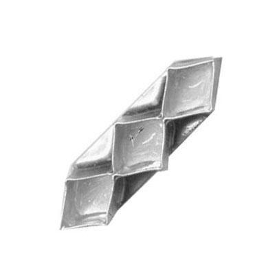 Mini Diamond Quilter