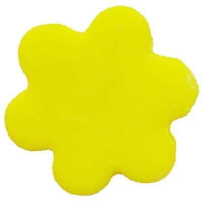 Blossom Petal Dust - Lemon