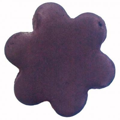Blossom Petal Dust - Purple Heather