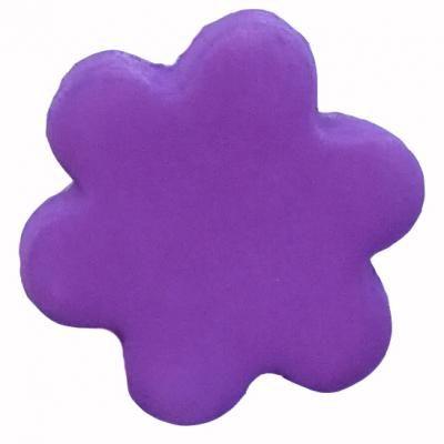 Blossom Petal Dust - Purple