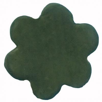 Blossom Petal Dust - Olive Green