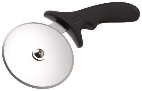 Pastry Wheel, 4 Inch Blade