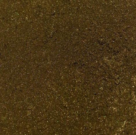 Sterling Pearl Bronze Dust, 2.5 grams