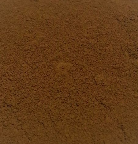 Elite Color Brown Dust, 2.5 grams