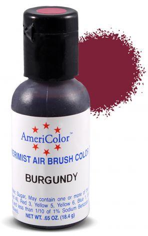 Amerimist Burgundy .65 oz