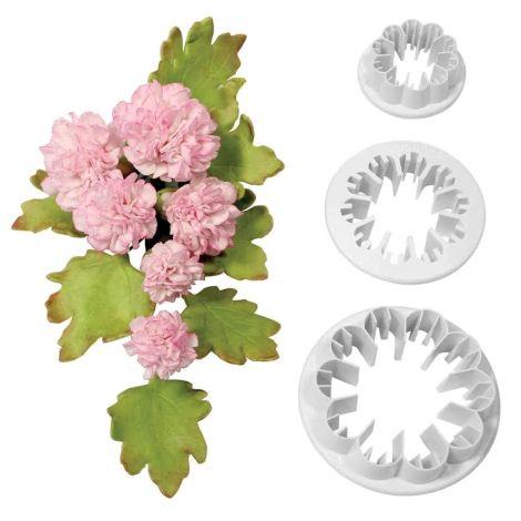 Carnation Cutter PME