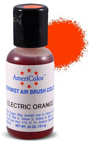 Amerimist Electric Orange .65 oz