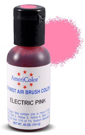 Amerimist Electric Pink .65 oz