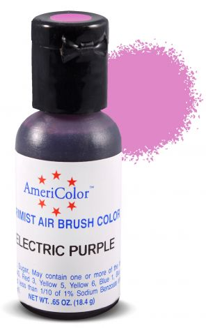 Amerimist Electric Purple .65 oz