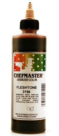 Airbrush Food Color Fleshtone - 9 oz
