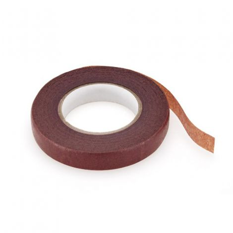 Floral Tape - Brown