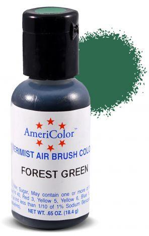 Amerimist Forest Green .65 oz