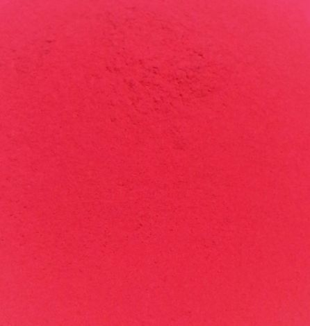 Elite Color Hot Pink Dust, 2.5 grams
