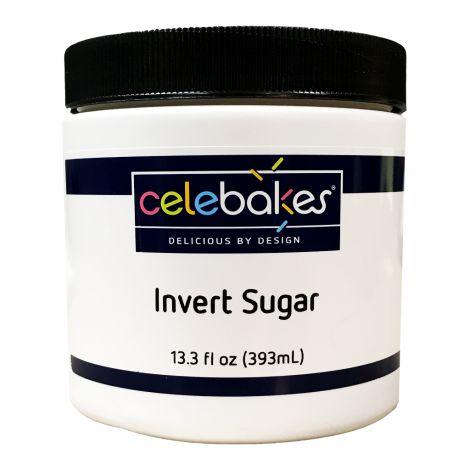 Invert Sugar, 13.3 fl oz