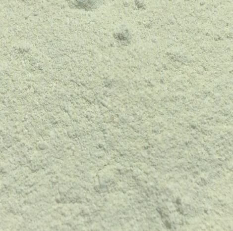 Elite Color Ivory Dust, 2.5 grams