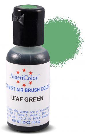 Amerimist Leaf Green .65 oz